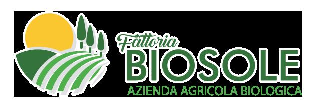 Fattoria Biosole